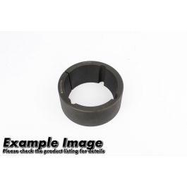 Taper Bush Adaptor  4040-KM