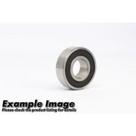 Ball Bearings 626-2RS-C3