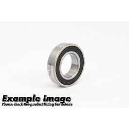 Minature bearings 6905-2RS C3