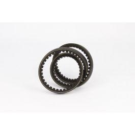 V Belt Cogged BX51 17 x 1340Lp - 1300Li