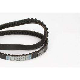 V Belt Cogged BX66 17 x 1720Lp - 1680Li