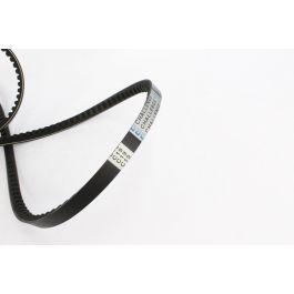 V Belt Cogged BX72 17 x 1870Lp - 1830Li