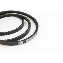 V Belt Cogged BX77 17 x 2000Lp - 1960Li