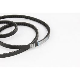 V Belt Cogged BX79 17 x 2050Lp - 2010Li