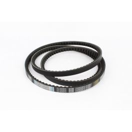 V Belt Cogged BX86 17 x 2230Lp - 2190Li