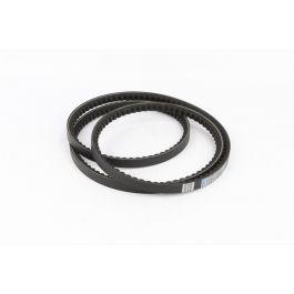 V Belt Cogged BX89 17 x 2300Lp - 2260Li