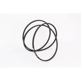 Classical Belt A128 13 x 3290 Lp - 3260Li