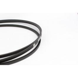 Classical Belt B122 17 x 3140 Lp - 3100Li