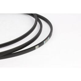 Classical Belt B225 17 x 5760 Lp - 5720Li