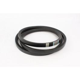 Classical Belt C102 22 x 2650 Lp - 2592Li