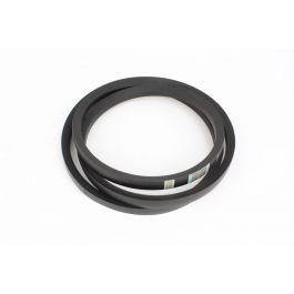 Classical Belt C105 22 x 2720 Lp - 2662Li