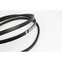 Classical Belt C159 22 x 4100 Lp - 4042Li