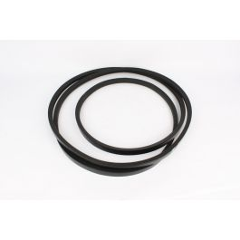 Classical Belt C180 22 x 4630 Lp - 4572Li