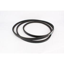 Classical Belt C185 22 x 4750 Lp - 4692Li