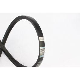 Classical Belt C50 22 x 1320 Lp - 1262Li