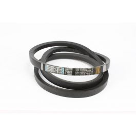 Classical Belt D124 32 x 3230 Lp - 3155Li
