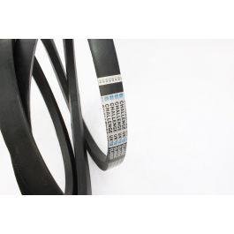 Classical Belt D248 32 x 6380 Lp - 6305Li