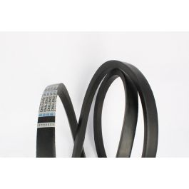 Classical Belt D280 32 x 7190 Lp - 7115Li