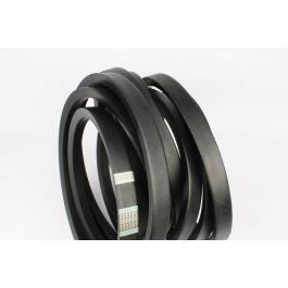 Classical Belt D328 32 x 8410 Lp - 8335Li