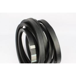 Classical Belt D450 32 x 11500 Lp - 11425Li