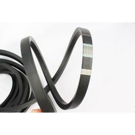Classical Belt D564 32 x 14400 Lp - 14325Li