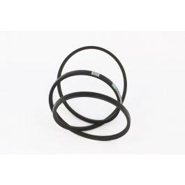 Classical Belt Z62 10 x 1600 Lp - 1575Li