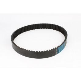 HTD Belt 1344-14M - 40