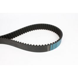 HTD Belt 2310-14M - 40