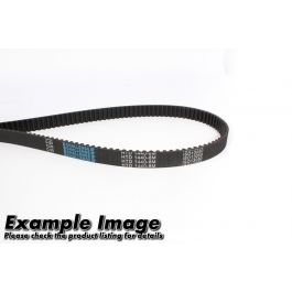 HTD Belt 186-3M - 9