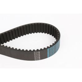 HTD Belt 2600-8M - 30