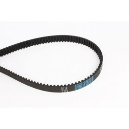 HTD Belt 896-8M - 20