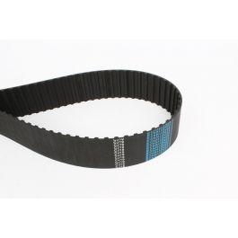 Timing Belt 370H 200