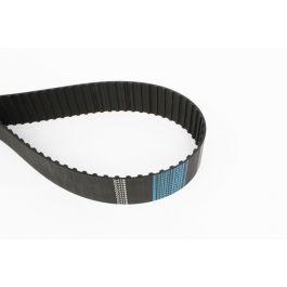 Timing Belt 390H 200