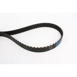 Timing Belt 630H 100