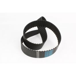 Timing Belt 850H 200