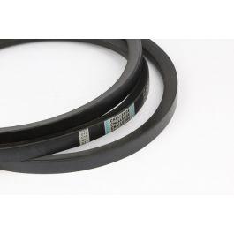 V Belt size 8V-2650