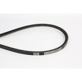 Cogged Raw Edge Belt 13N SPAX - 1380 CL