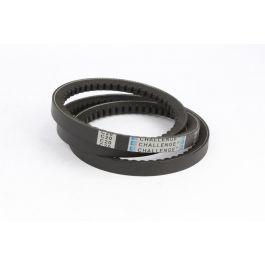 Cogged Raw Edge Belt 16N SPBX - 1900 CL