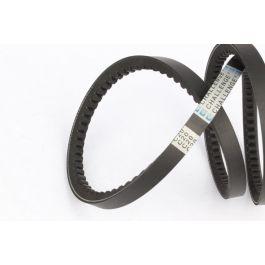 Cogged Raw Edge Belt 16N SPBX - 2500 CL