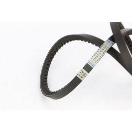 Cogged Raw Edge Belt 16N SPBX - 2650 CL