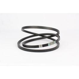 Wedge Belt 13N SPA - 2650 CL