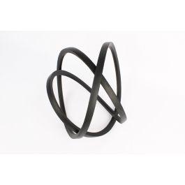 Wedge Belt 16N SPB - 3500 CL