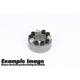 Cone Clamping Element / Shaftlock - Type 1 140-190
