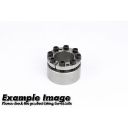 Cone Clamping Element / Shaftlock - Type 4 150-200
