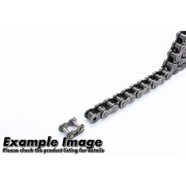 X Series ANSI Roller Chain 240-1R Cotter Pin Connecting Link