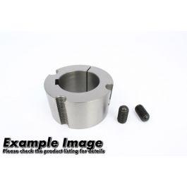 """Imperial Taper Lock Bush - 3525 x 2-1/2"""" bore"""