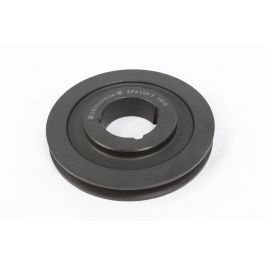 Taper Bored Pulley SPA 160-1 (1610)