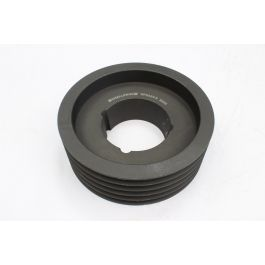 Taper Bored Pulley SPA 224-5 (3020)