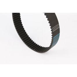 HTD Belt 2520-8M - 30