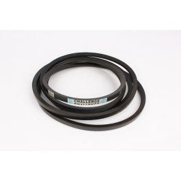 V Belt size 3V (9N) - 1320
